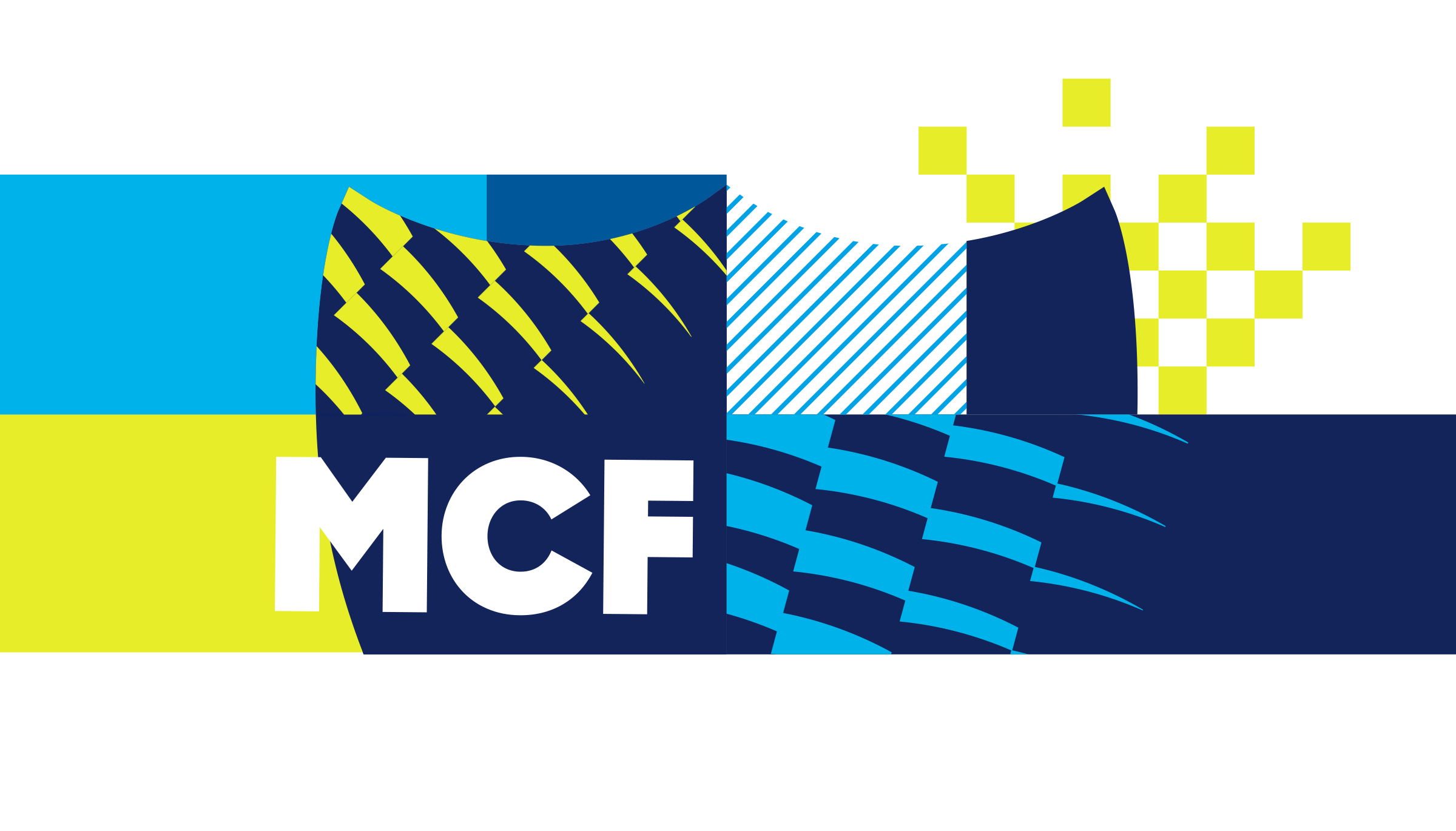 mcf_cover_ff